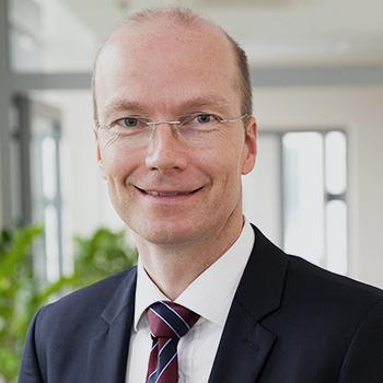 Joachim Wolters